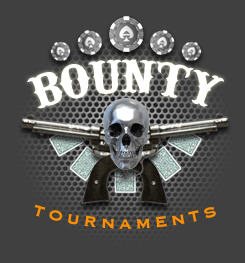Bounty Tournament Tips
